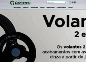 Centerrol.com.br thumbnail