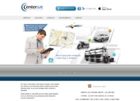 Centersatbr.com.br thumbnail