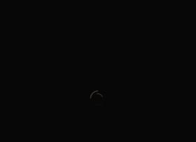 Centervpk.ru thumbnail