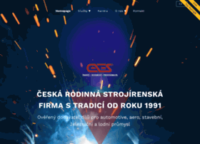 Centes.cz thumbnail