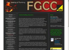 Central-heating-boiler-insurance.co.uk thumbnail
