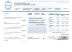 Centralbank.an thumbnail
