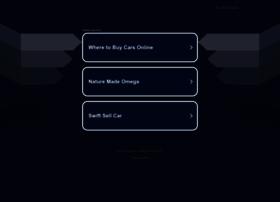 Centraldebatidos.com.br thumbnail