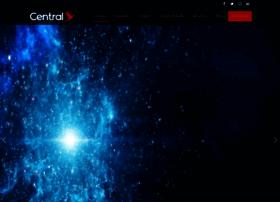 Centralinteractiva.com.mx thumbnail