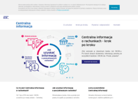 Centralnainformacja.pl thumbnail
