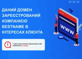 Centralnaya.com.ua thumbnail