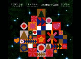 Centralplaza.co.th thumbnail