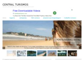 Centralturismos.com.br thumbnail