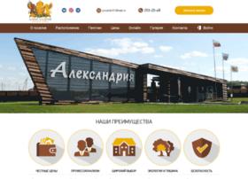 Centrms.ru thumbnail