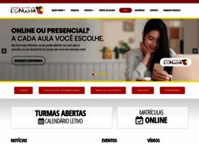 Centroculturaldaespanha.com.br thumbnail