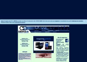 Centroin.com.br thumbnail