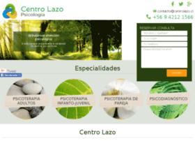 Centrolazo.cl thumbnail