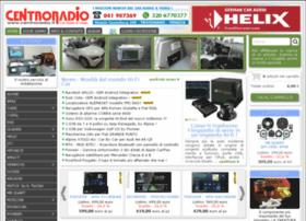 Centroradio.it thumbnail
