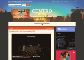 Centrorpg.com thumbnail
