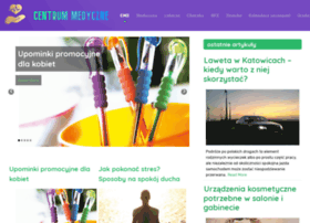 Centrum-medyczne-diagnosis.pl thumbnail