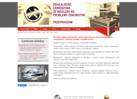 Centrum-montazu.pl thumbnail