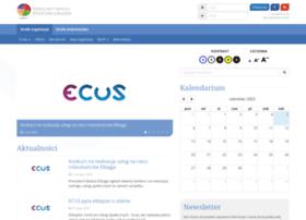 Centrumelblag.pl thumbnail