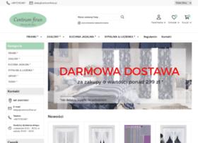 Centrumfiran.pl thumbnail