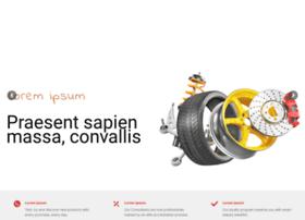 Centrumhamulcowe24.pl thumbnail