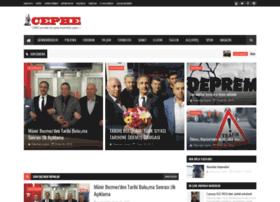 Cephegazetesi.com.tr thumbnail