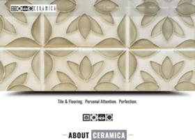 Ceramica.house thumbnail