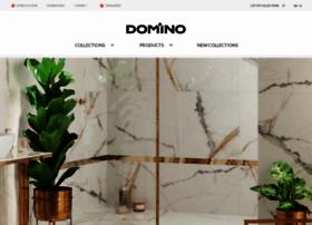 Ceramika-domino.pl thumbnail