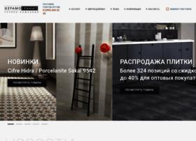 Cerammax.ru thumbnail