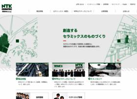 Ceratech.co.jp thumbnail