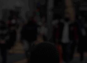 Cerc.com.my thumbnail
