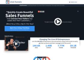 Cerealentrepreneur.marketing thumbnail