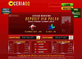 Ceriaqq.cc thumbnail