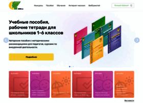 Cerm.ru thumbnail