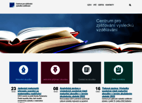 Cermat.cz thumbnail