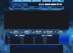 Cermin99.biz thumbnail