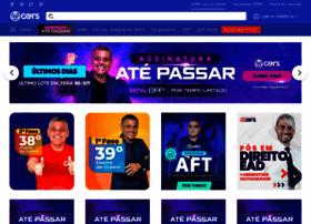 Cers.com.br thumbnail