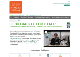 Certificates.academy.reliaslearning.com thumbnail