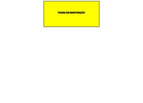 Certqualit.com.br thumbnail