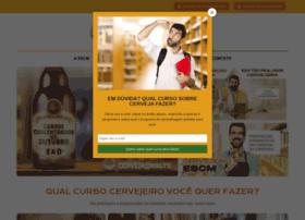 Cervejaemalte.com.br thumbnail