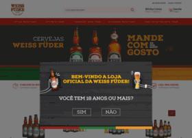 Cervejaweissfuder.com.br thumbnail
