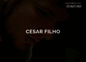 Cesarceara.com.br thumbnail