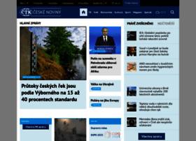 Ceskenoviny.cz thumbnail