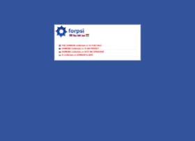 Ceskevpn.cz thumbnail