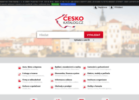 Cesko-katalog.cz thumbnail
