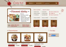Ceskykos.cz thumbnail