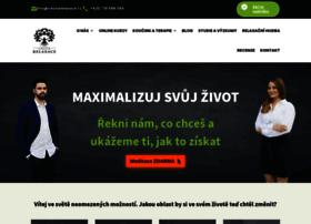 Cestarelaxace.cz thumbnail