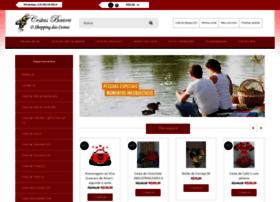 Cestasbauru.com.br thumbnail
