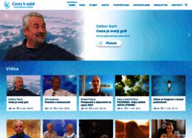 Cestyksobe.cz thumbnail