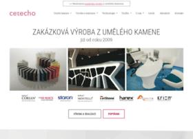 Cetecho.cz thumbnail