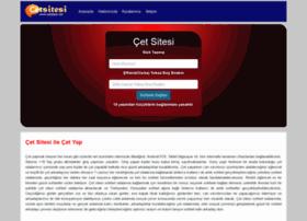 Cetsitesi.net thumbnail