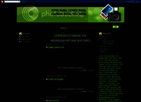 Cewek-cantik-fs.blogspot.com thumbnail